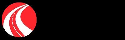 logo-ciatur-preto